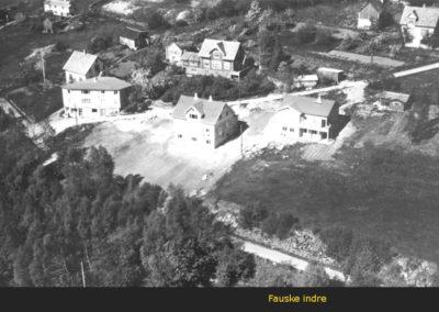 03-000-Fauske-indre