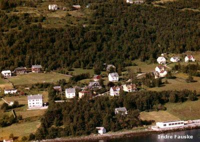 03-000-Indre-Fauske-4