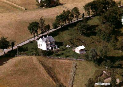07-056-Willanger