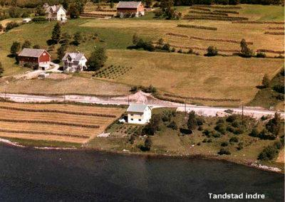 22-000--Tandstad-Indre